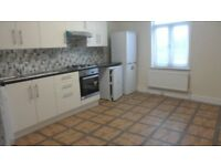 On offer is this very large two bedroom split level maisonette in wood green N22
