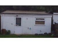 Garage to rent for Storage NOT Workshop
