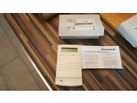 Honeywell Galaxy Keypad MK7 CP038 - 01 KEYPROX brand new.