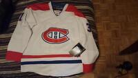 Montreal Canadiens Price 31 t-shirt. Brand new.