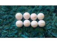 8 tp5 taylormade golf balls