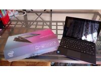 Selling a Acer laptop/tablet