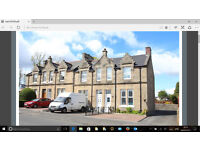 Cleaner required for private home - Cambusnethan Street, Wishaw.