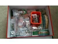 Job Lot Arduino kit(s)