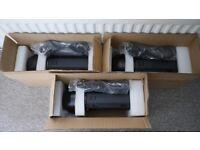 3 x PIXAPRO LED200D MKII Daylight Balanced LED Studio Light £1,169.97 New Price