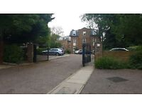 GATED DEVELOPMENT 2 BED APARTMENT IN BHP