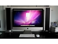 iMac 27'' For Sale
