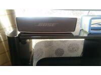 bose soundlink mini 2 speaker