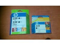 NEW INK CARTRIDGE FOR HP PRINTERS FOR SALE