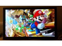 """LG 50"""" HD Ready 1080p Freeview Plasma HD TV LG50PS3000"""