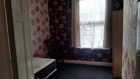 Single Room to let 60/week All included