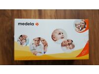 Madela Manual Breast Pump