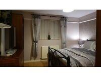 Beautiful Double Room in Headington Flatshare