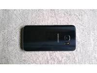 Samsung galaxy S7 Unlocked/New