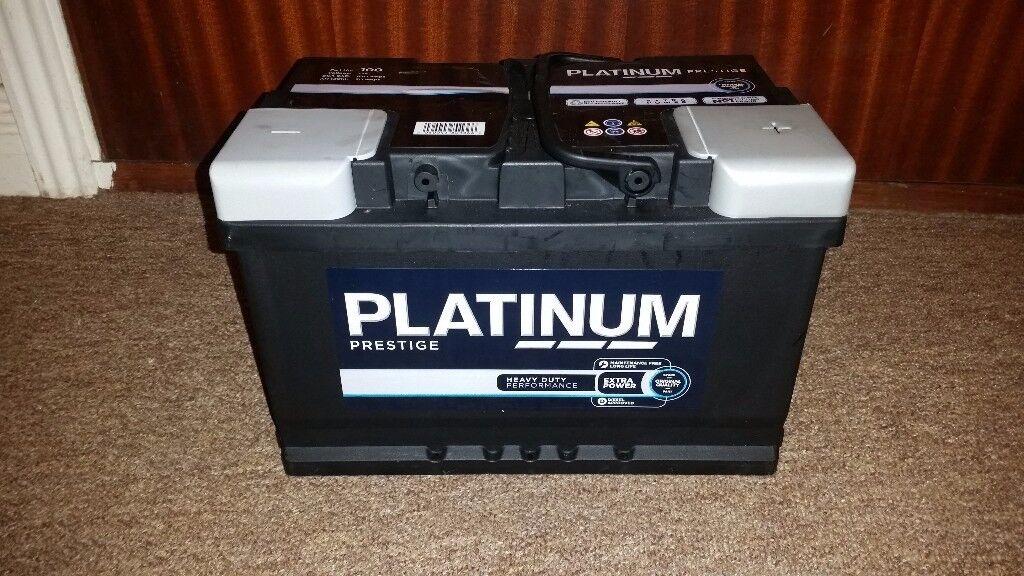vauxhall astra diesel battery in hoo kent gumtree. Black Bedroom Furniture Sets. Home Design Ideas
