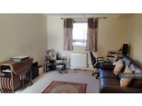 1 bedroom flat in Northstar Boulevard, Greenhithe, DA9 (1 bed)