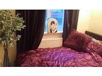 Large double room in beautiful flatshare near centre bexleyheath