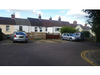 Private Parking Space - Town Centre / Old Town