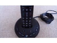BT Home phone&answering machine