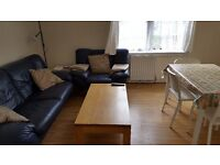 ***FLATSHARE: 1 Double Bedroom in Prestonfield - Available NOW***