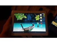 "Samsung Tab 2 10.1 10"" inch Tablet"