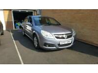 Vauxhall Vectra 1.9 CDTI 150 Auto **FSH** 1 Previous Owner From New