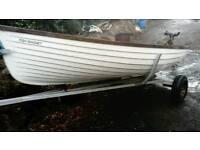12ft boat
