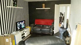 Lovely room in Croydon 8mins walk from East Croydon station