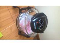 Daewoo Halogen Air Fryer