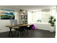 Private Offices| Creative Space | Desk space | Workshops | Beauty /Therapy rooms