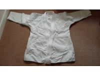 Judo jacket