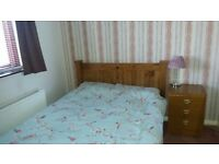 Short Term Double Room to Rent in Finaghy £280 pm