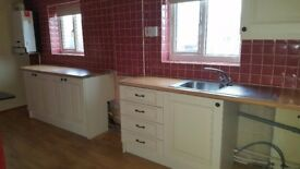 ***NEWLY ADDED***Lorrain Road, South Shields, DSS Welcome. LOW MOVE IN COST