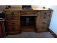 Victorian desk for sale