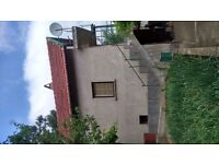 Lovely 3 bed villa house in Ruse, Bulgaria & large land with vegetables & fruits, chickens & rabbits