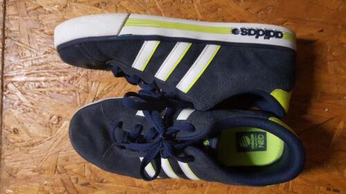 Kinder Adidas Neo Schuhe Gr 38 yv0NwmnO8