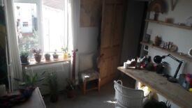 Room to rent short short-term!