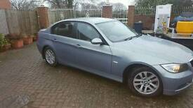 BMW 320i se Auto