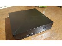 Alienware Alpha R2 6th Generation i7 6700T (8MB Cache 3.6 GHz) + Controller + Keyboard + HDMI switch