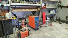 """Garage Sale """" 7 days """" till we sell all items,  Moving House, Elizabeth Playford Area Preview"""