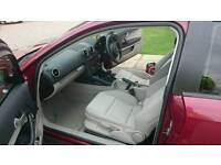 Audi a3 low miles