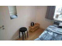 Lovely Single room ready to move in at zone 2,Kilburn,Wilsdengreen in 495PCM
