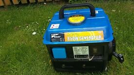 generator 850w