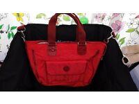 Various Kipling bags for Sale job lot or individual