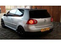 2006 Volkswagen Golf 2.0t gti,Vw gti,golf gti,golf,r32