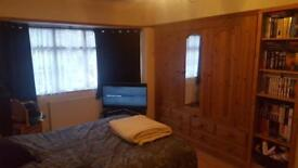 ****1 Doubme room remaining ***built in wardrobes***£425