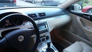 Volkswagen Passat Wagon Great Deal