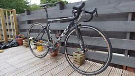 c415727674d Felt F3 SL Carbon Road Bike (not specialized/cannondale/boardman/giant/