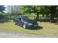 56 REG SAAB 93 LINEAR DTH 1.9 TID AUTO ESTATE BLACK MOT-18 2-OWNERS OUTSTANDING FREE-DELIVERY CHEAP