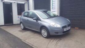 Ideal First car..12 Months MOT..serviced..2 keys..insurance group 5..warranty included..